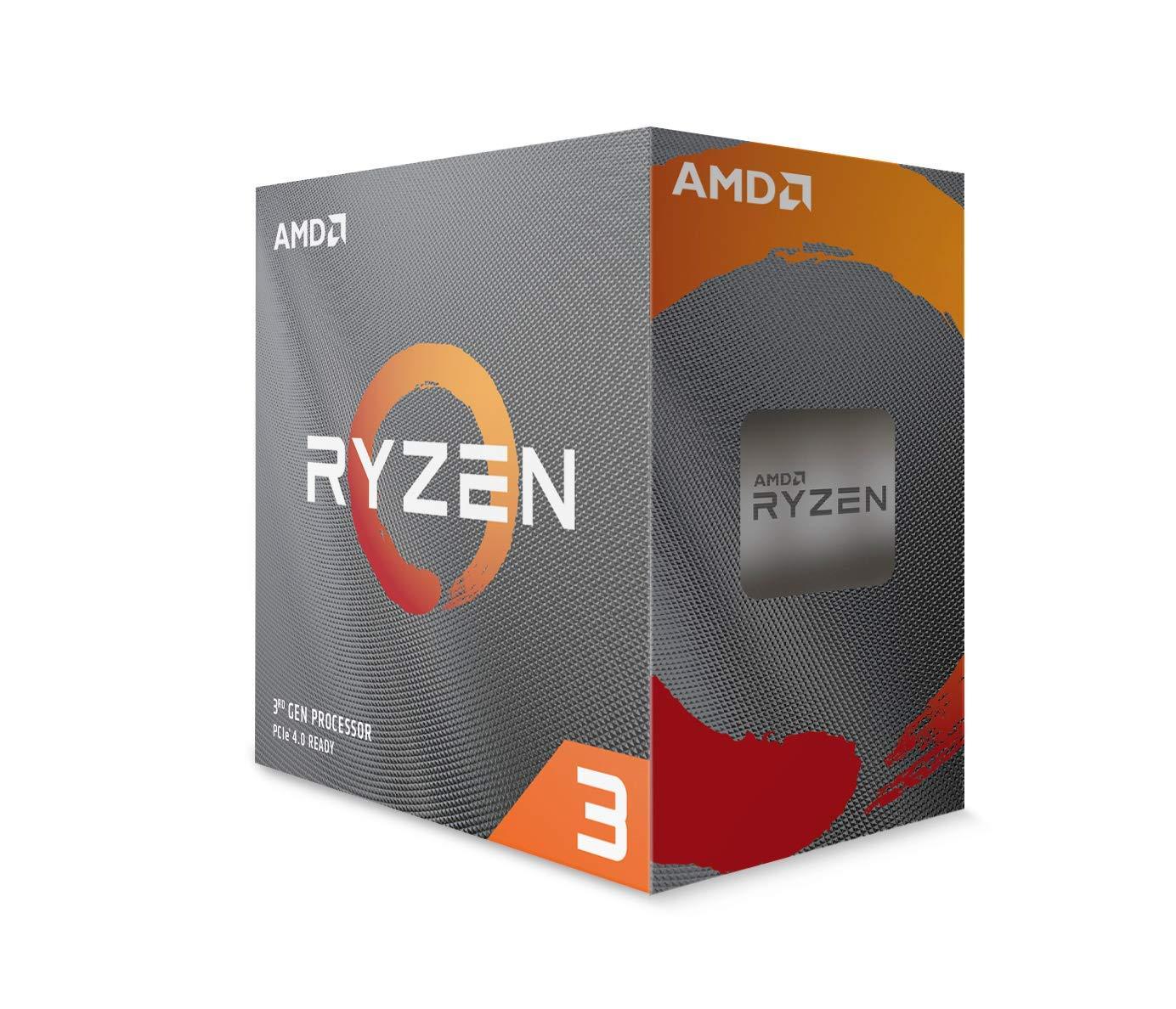 [Best] Gaming PC Build Under ₹50,000 in India [Apr. 2021] 3