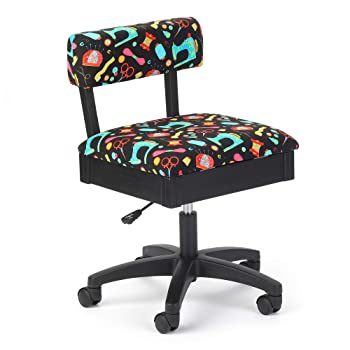 Arrow H7013B Sewing Chair
