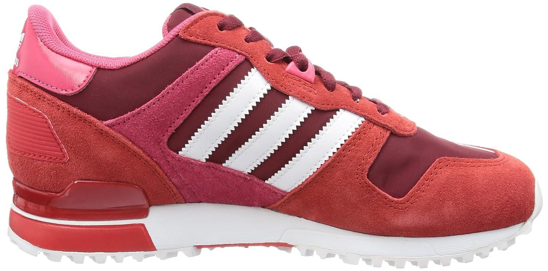 adidas zx 700 w g95955