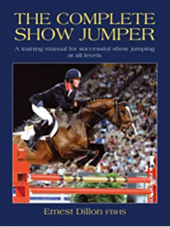 Peter Leone S Show Jumping Clinic Success Strategies For Equestrian Competitors Jaussi Kimberly S Leone Peter 9781603427173 Amazon Com Books
