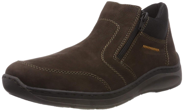 Rieker Herren B8953 Klassische Stiefel