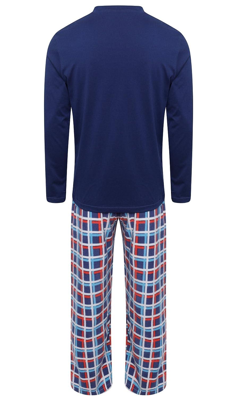 Mulanda Pyjama Bottoms Women Yoga Trousers Jogger Sport Pants Soft Sweatpants