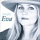Simply Eva [2LP 180g 45rpm] [VINYL]