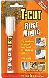 rpd010T-Cut Rust Magic Stylo