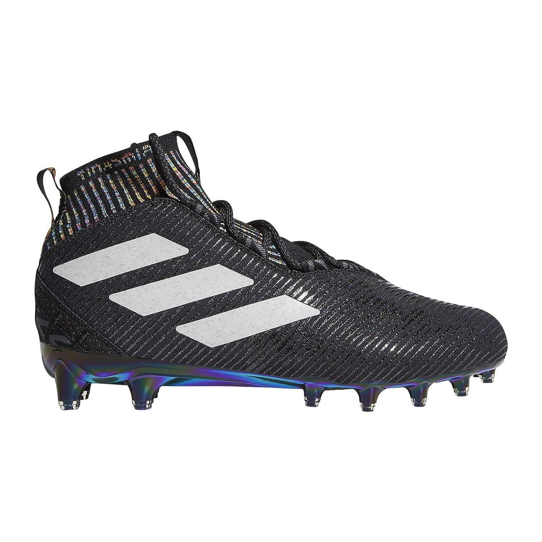 sale retailer 7bf12 40bb6 Amazon.com   adidas Men s Freak Ultra Football Cleats   Football