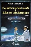 Programmes spatiaux secrets et alliances extraterrestres, tome II: Les Nordiques