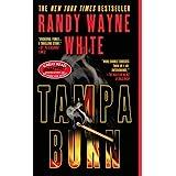 Tampa Burn (A Doc Ford Novel)