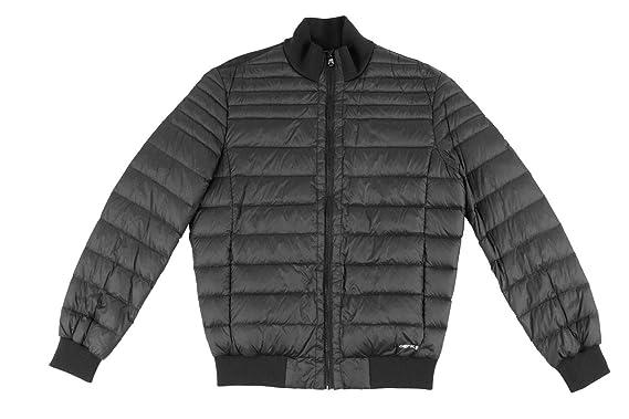 Chaqueta Vêtements Et T1816 Noir F9000 M7425a Geox g0qFww