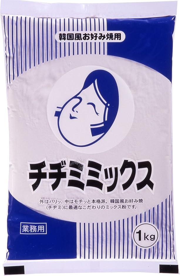 ビーズ一時的電球油のいらないとろーり大粒たこ焼き 30g x 30個 【冷凍】/ニッスイ(2袋)