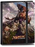 Magic The Gathering - Born Of The Gods 9 Pocket Pro Binder