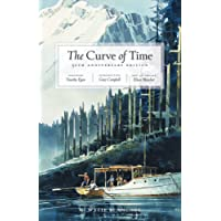 The Curve of Time: 50th Anniversary Edition