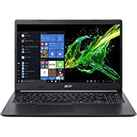 Deals on Acer A515-54G-73WC 15.6-in FHD Laptop w/Core i7 512GB SSD
