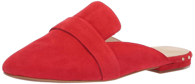5bcfe316840 Cole Haan Women s Deacon Loafer Mule  Amazon.co.uk  Shoes   Bags