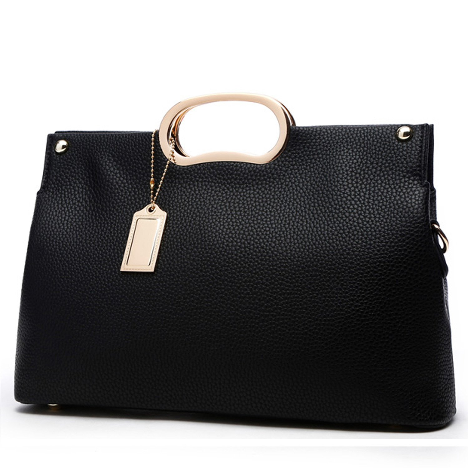 YNIQUE Clutch Purses and Handbags for Women Satchel Shoulder Tote Bags