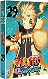 Naruto Shippuden - Vol. 29