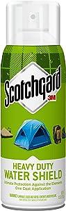 Scotchgard Heavy Duty Water Shield, 42 Ounces