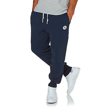 converse pantaloni uomo