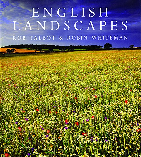 Download English Landscapes (Country) ebook
