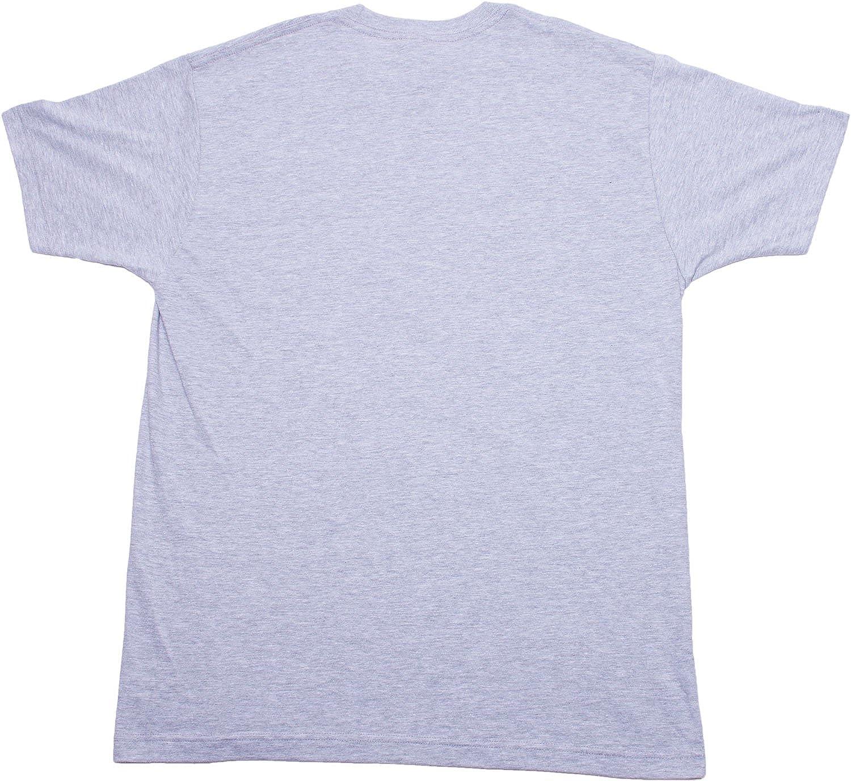 Windy City Silkscreening Custom Printed T Shirts Chicago Il