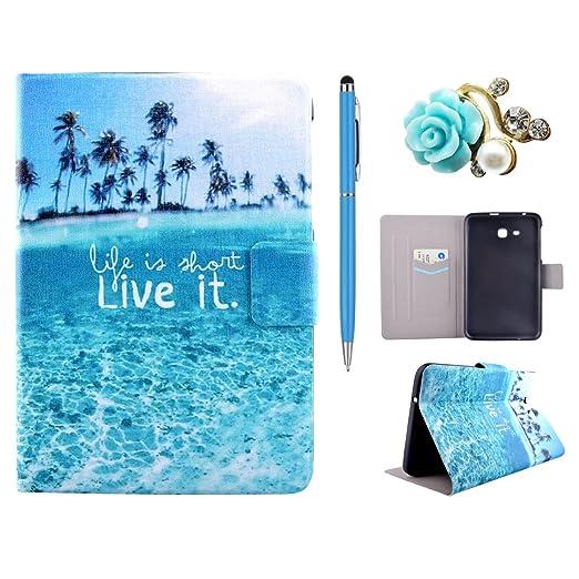 41 opinioni per Samsung Galaxy Tab 3 7.0 Lite Custodia, Samsung Galaxy Tab 3 7.0 Lite Cover