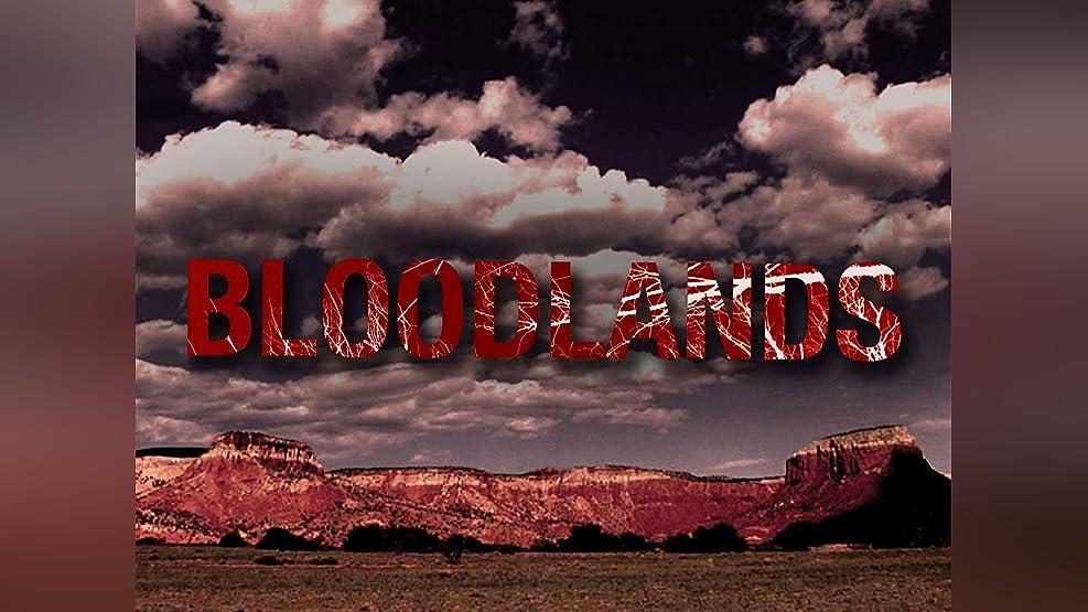 Bloodlands - Season 1
