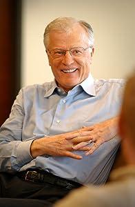 Erwin W. Lutzer
