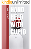 HAND-HELD WITH CUPID