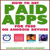 Hse Android Books Review and Comparison
