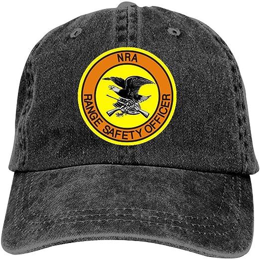 Black DENIM 6Panel Vintage Snapback Cap Hat Caps Hats Retro Flat Bill Visor NWT