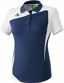 erima Herren Poloshirt Funktions  Amazon.de  Sport   Freizeit 22b084f44b