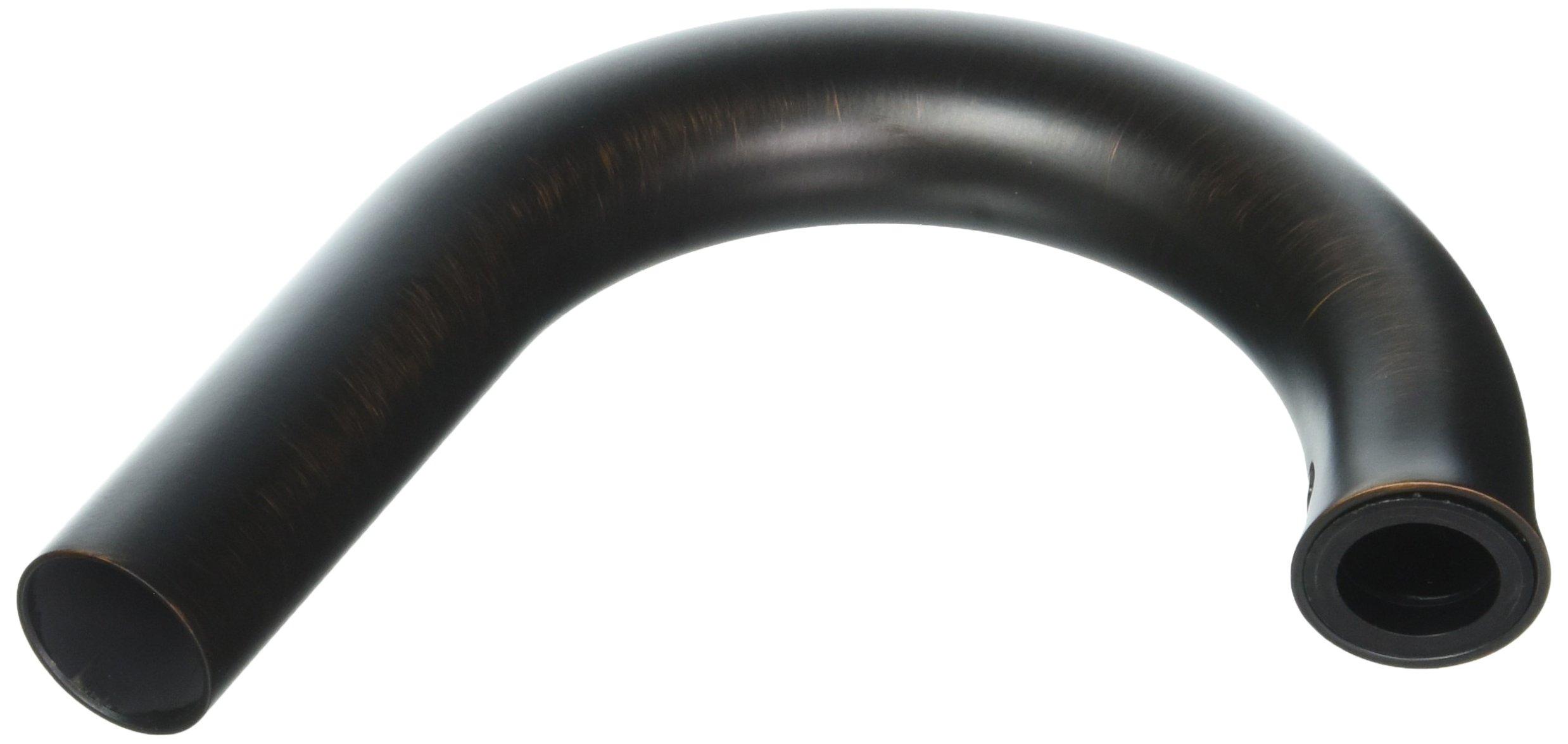 Delta Faucet RP72681RB Cassidy, Spout Assembly-Bar/Prep, Venetian Bronze