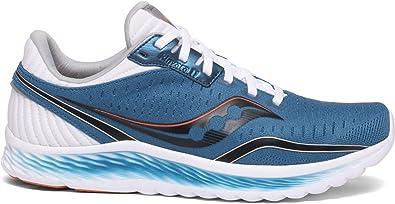 saucony kinvara zapatos