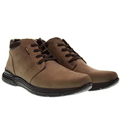 ENVAL SOFT chaussures homme chaussure 89134/00