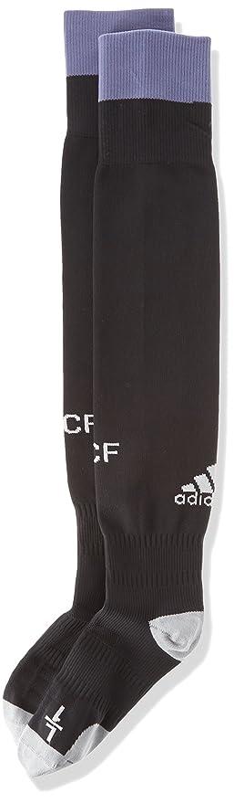 adidas Calcetines del Real Madrid para niños: Amazon.es: Deportes y aire libre