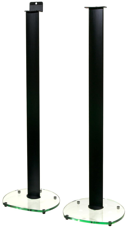 エネルギーAct / TakeスピーカーStands   B001J4EY30