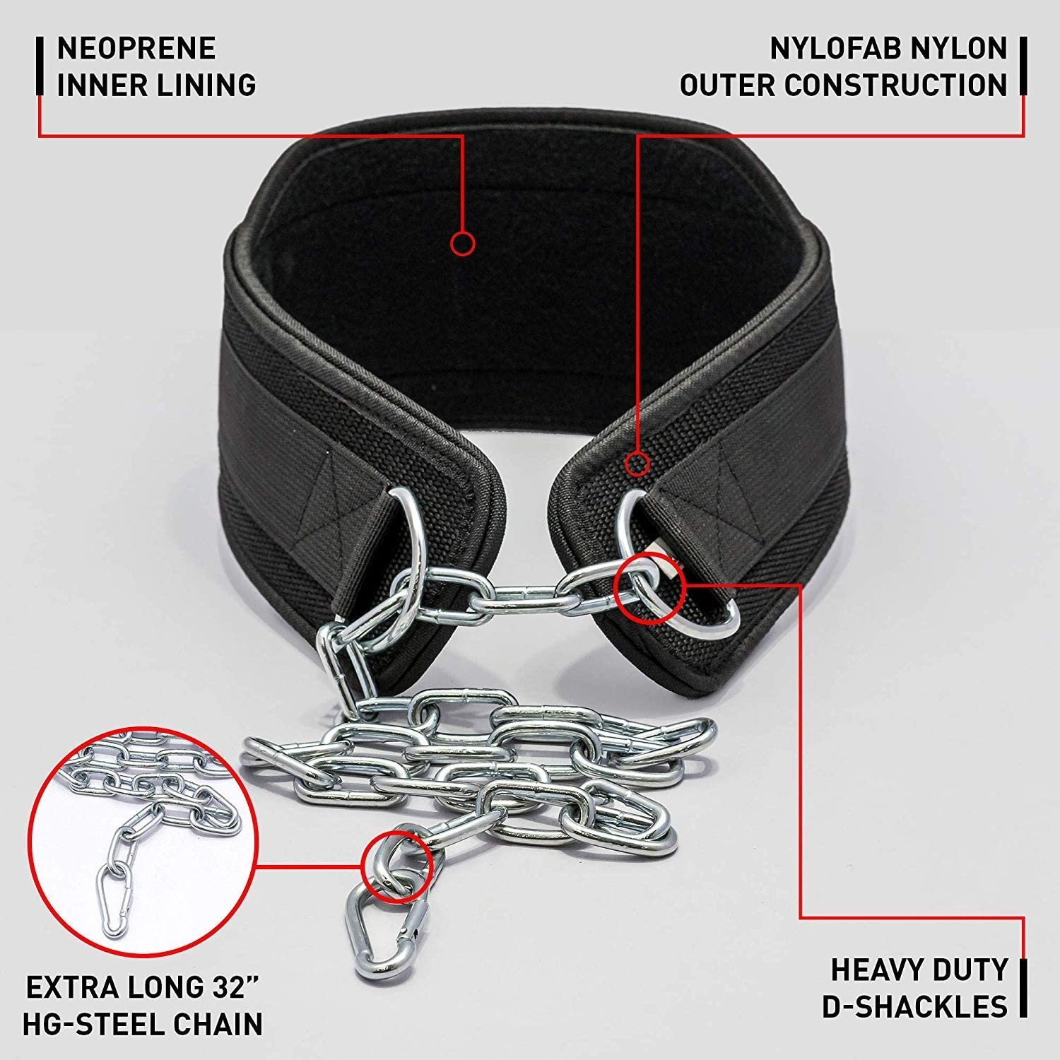 """Roll Case Of 10 Strength Of 150 Lbs. 5 8/"""" Steel Perforated Hanger Strap 32 Ft"""