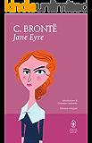 Jane Eyre (eNewton Classici)