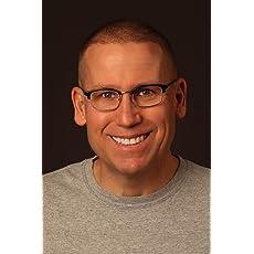 David Geschke