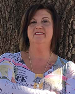 Kimberly N. Dean