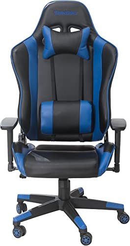 GameRider Navigator Gaming Chair