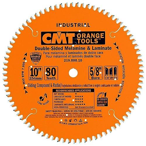 CMT 219.080.10