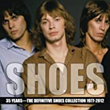 35 Years - The Definitive Shoes Collection 1977-2012