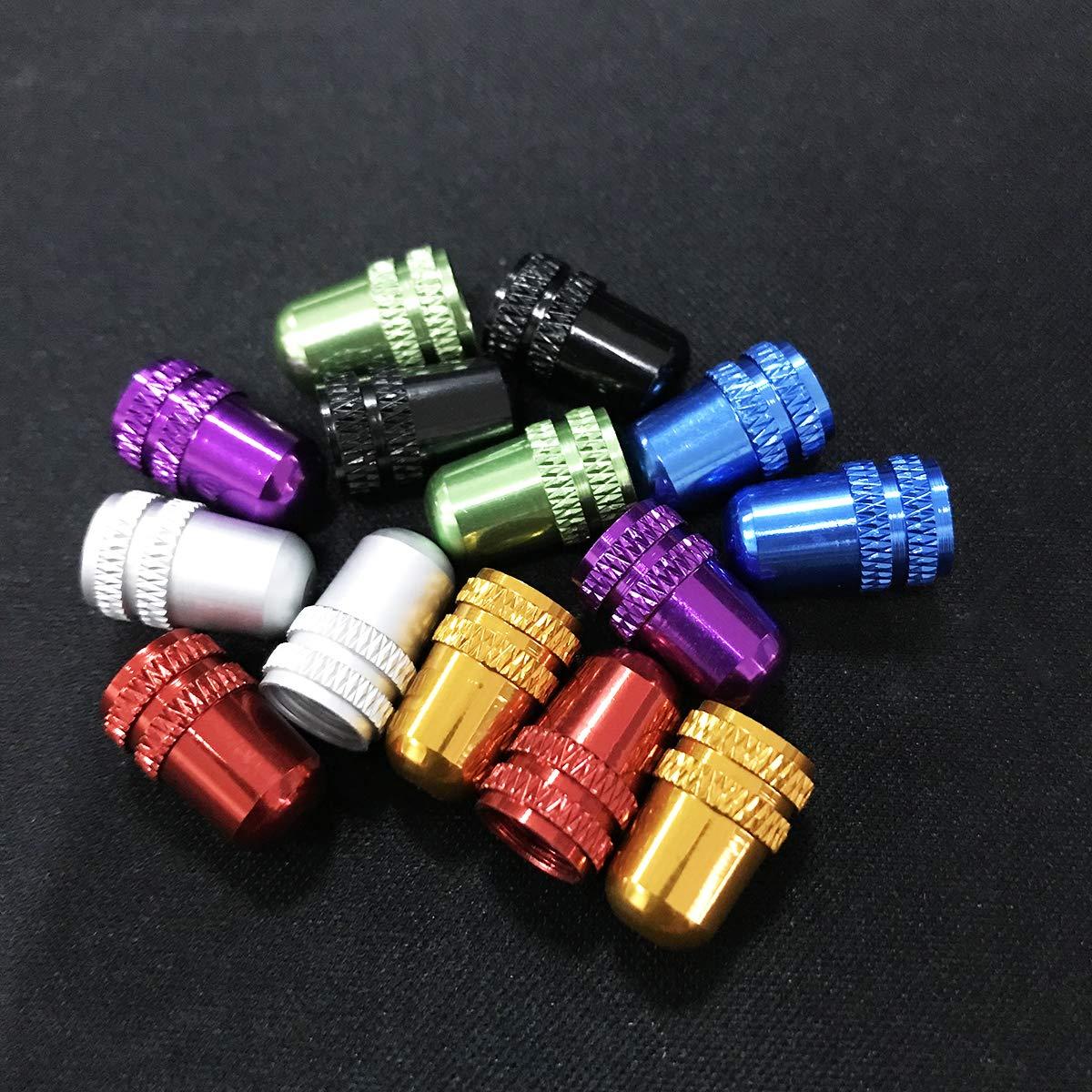 Homdsim auto Automotive olio combustibile filtro catena chiave regolabile strumento di rimozione acciaio 8//12/in