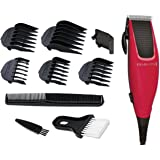Remington HC5018 Apprentice Hair clipper