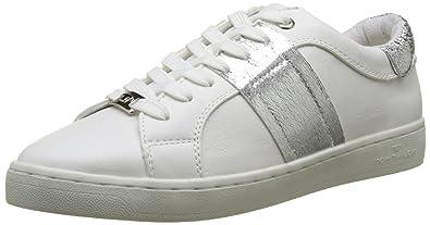 TOM TAILOR Damen Amazon 2792601 Sneaker  Amazon Damen   Schuhe & Handtaschen e7ddd6