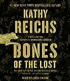 Bones of the Lost: A Temperance Brennan Novel (Temperance Brennan Novels)