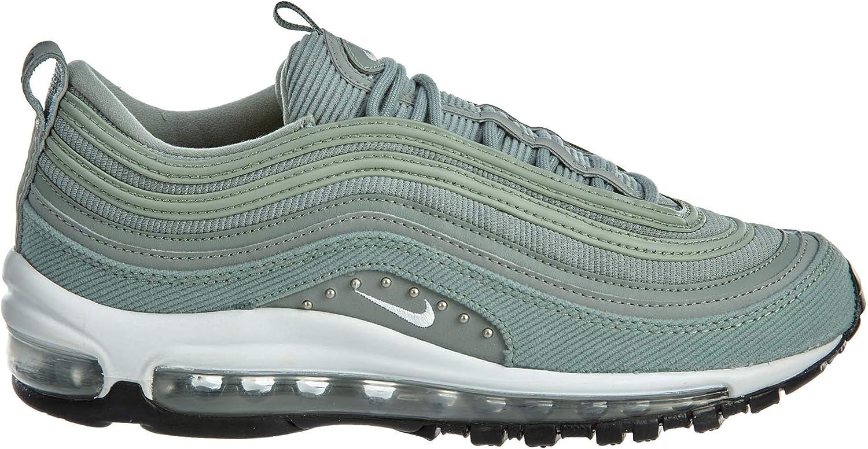 nike w air max 97 scarpa running donna