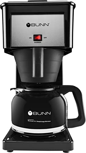 BUNN-GRB-Velocity-Brew-10-Cup-Home-Coffee-Brewer