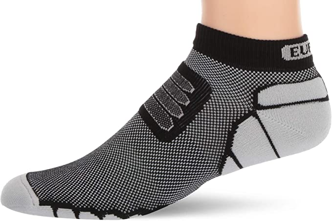 Eurosocks Marathon Supreme Sock