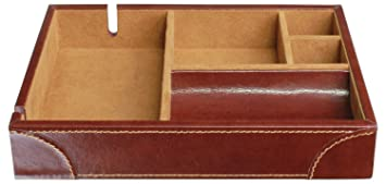 Artikle Leather Corporate Dulwich Designs 'Heritage' Classic